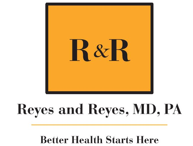Image result for reyes and reyes