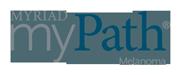 myPath Logo