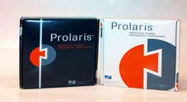 Prolaris Product Package