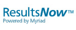 ResultsNow Logo