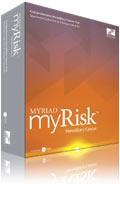 myRisk