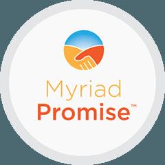 home myriadpro