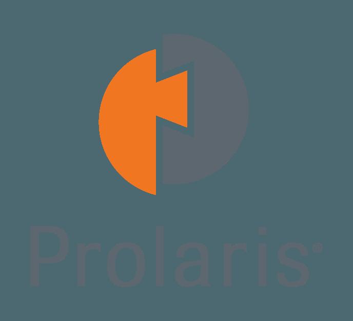 Prolaris® Style Guide